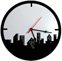 Настенные часы GALA CH008 -