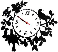 Настенные часы GALA CH009 -