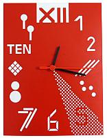 Настенные часы GALA CH010 -