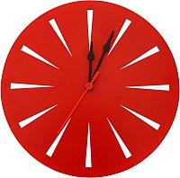 Настенные часы GALA CH011 -