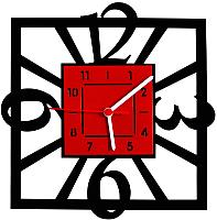 Настенные часы GALA CH012 -
