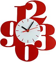 Настенные часы GALA CH013 -