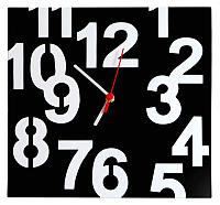 Настенные часы GALA CH014 -
