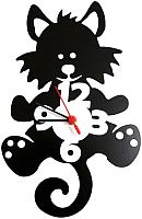 Настенные часы GALA CH015 -