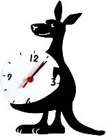 Настенные часы GALA CH016 -
