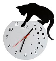 Настенные часы GALA CH018 -