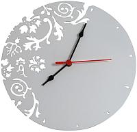Настенные часы GALA CH020 -