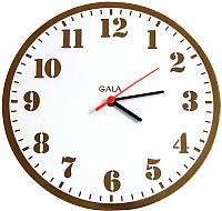 Настенные часы GALA CH021 -