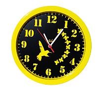 Настенные часы GALA CH024 -