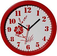 Настенные часы GALA CH025 -
