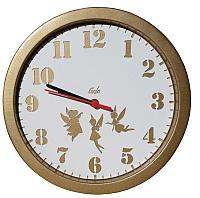Настенные часы GALA CH026 -