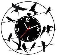 Настенные часы GALA CH030 -