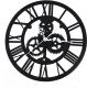 Настенные часы GALA CH029 -