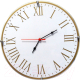 Настенные часы GALA CH032 -