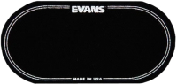 Наклейка для барабана Evans EQPB2 -