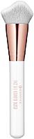 Кисть для макияжа Essence All-Rounder для лица -
