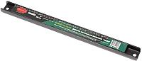 Магнитный держатель для инструмента RockForce RF-880012R -