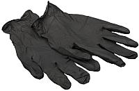 Перчатки хозяйственные Montana Latex Gloves XL / 226977 -