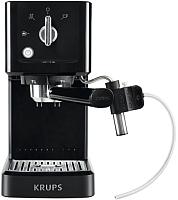 Кофеварка эспрессо Krups XP345810 -