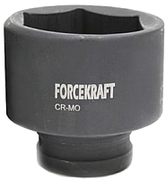 Головка ForceKraft FK-4858045 -