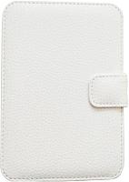 Обложка для электронной книги No Brand Pocketbook 6