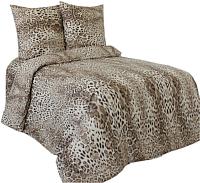 Комплект постельного белья Паулiнка 4125/5142(01) -