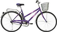 Велосипед Foxx Lady Fiesta 28SHL.FIESTA.VL9 -
