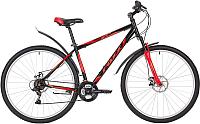 Велосипед Foxx Aztec D 26SHD.AZTECD.18RD9 -