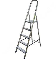 Лестница-стремянка СибрТех 97715 -