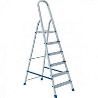 Лестница-стремянка СибрТех 97716 -