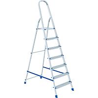 Лестница-стремянка СибрТех 97717 -