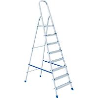 Лестница-стремянка СибрТех 97718 -