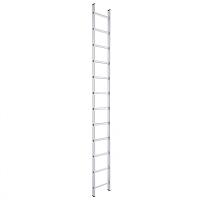 Приставная лестница СибрТех 97832 -