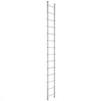Приставная лестница СибрТех 97834 -