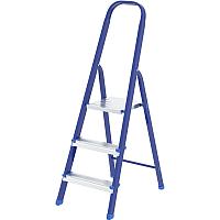 Лестница-стремянка СибрТех 97843 -