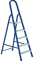 Лестница-стремянка СибрТех 97845 -