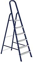 Лестница-стремянка СибрТех 97846 -