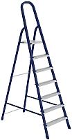 Лестница-стремянка СибрТех 97847 -