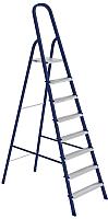Лестница-стремянка СибрТех 97849 -