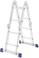 Лестница-трансформер СибрТех 97879 -