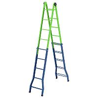 Лестница-трансформер СибрТех 97892 -