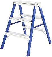 Лестница-стремянка СибрТех 97933 -