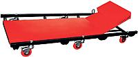 Лежак подкатной Matrix 567455 -