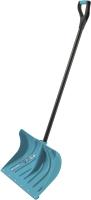 Лопата для уборки снега Palisad 615015 -
