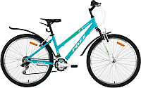 Велосипед Foxx Bianka 26AHV.BIANK.15GN9 -