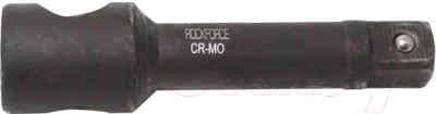 Удлинитель слесарный RockForce RF-8047200MPB