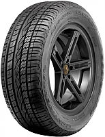 Летняя шина Continental CrossContact UHP 295/35ZR21 107Y MO (Mercedes) -