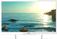 Телевизор POLAR P24L25T2C -