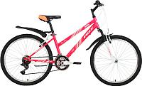 Велосипед Foxx Salsa 24SHV.SALSA.12PN9 -