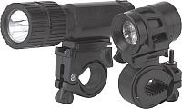 Набор фонарей для велосипеда ЭРА Бим VB-601 / Б0029194 -